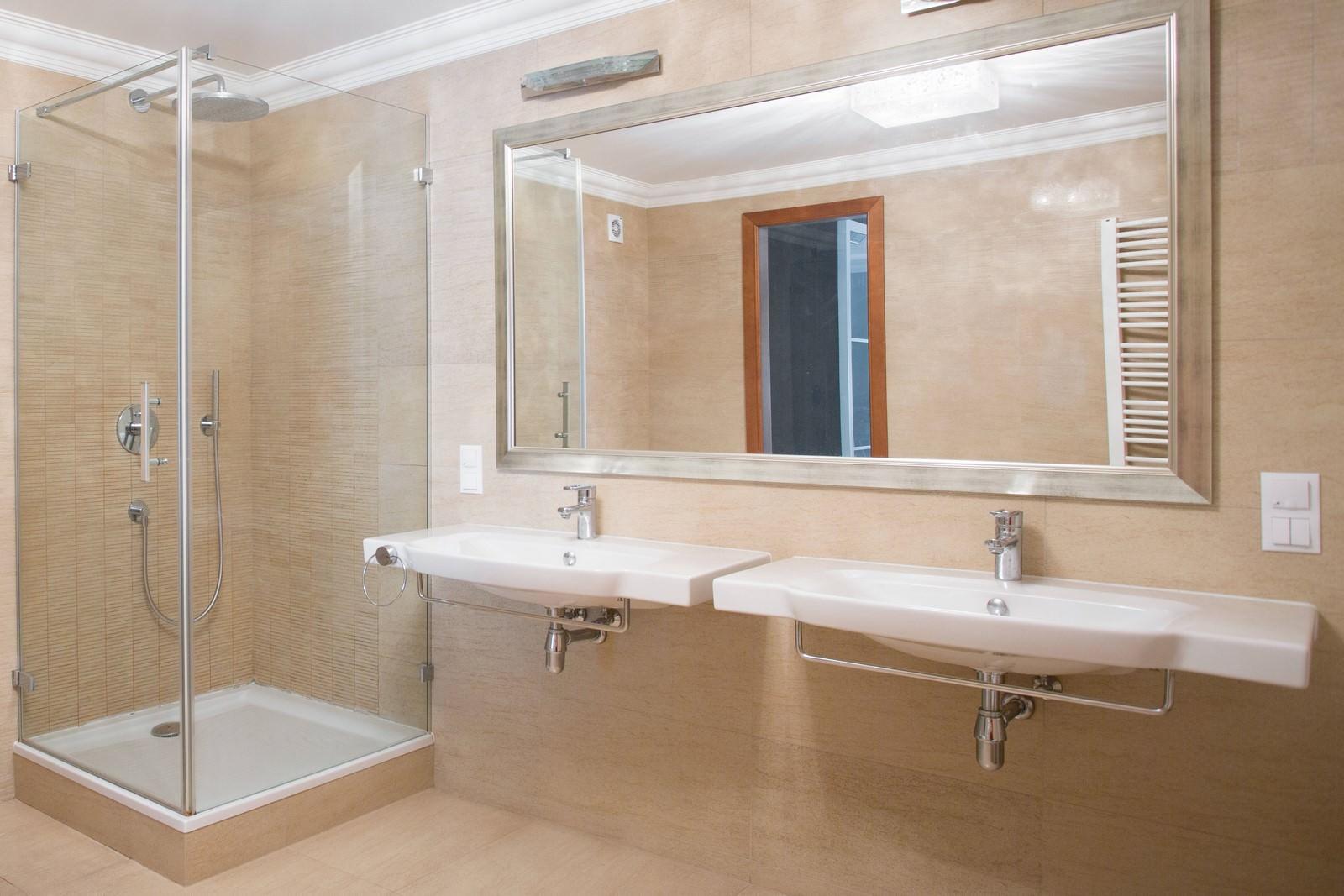 salle de bain ou salle d eau