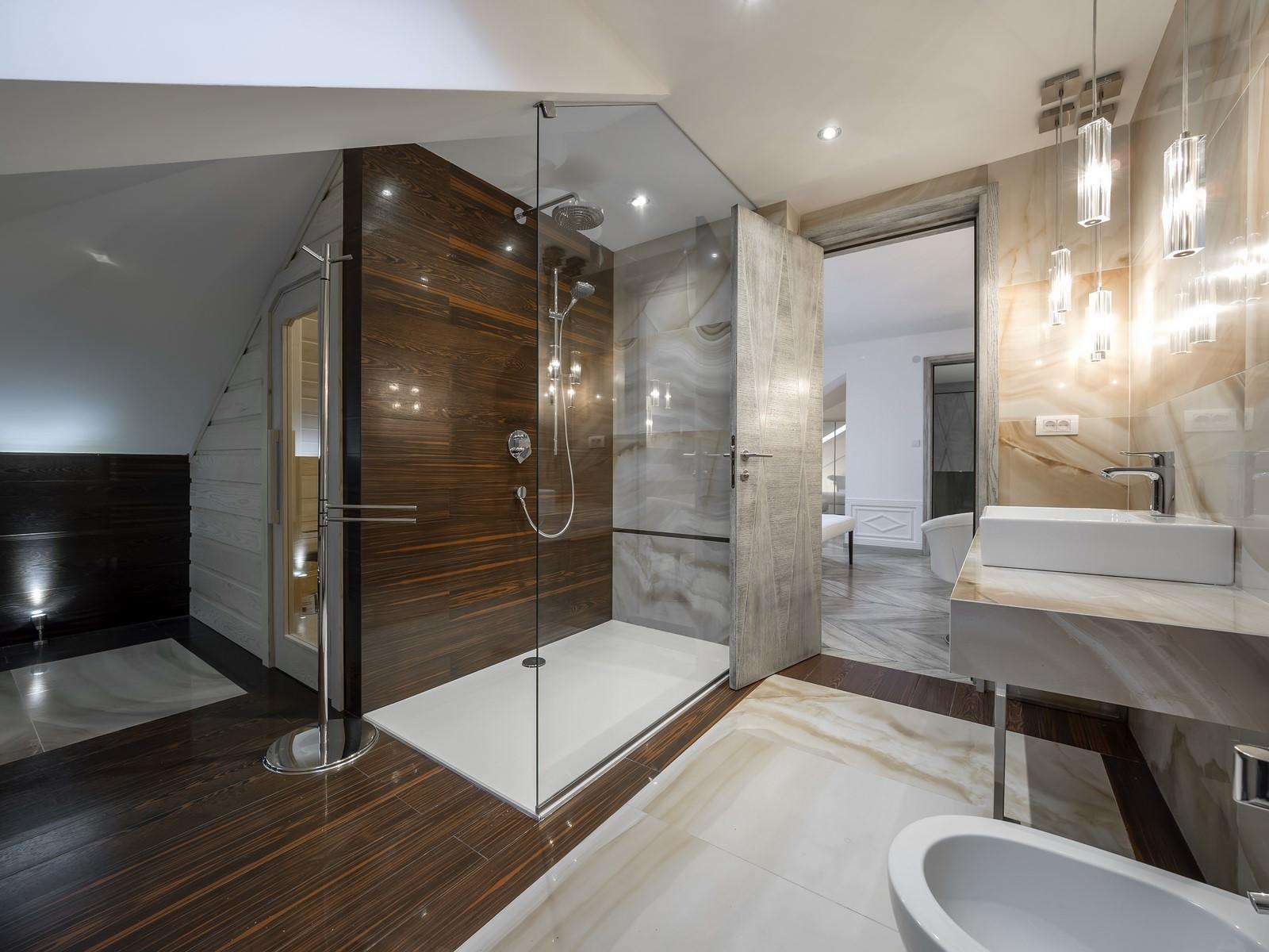 Tanguy | Salle de bain, salle d\'eau, WC