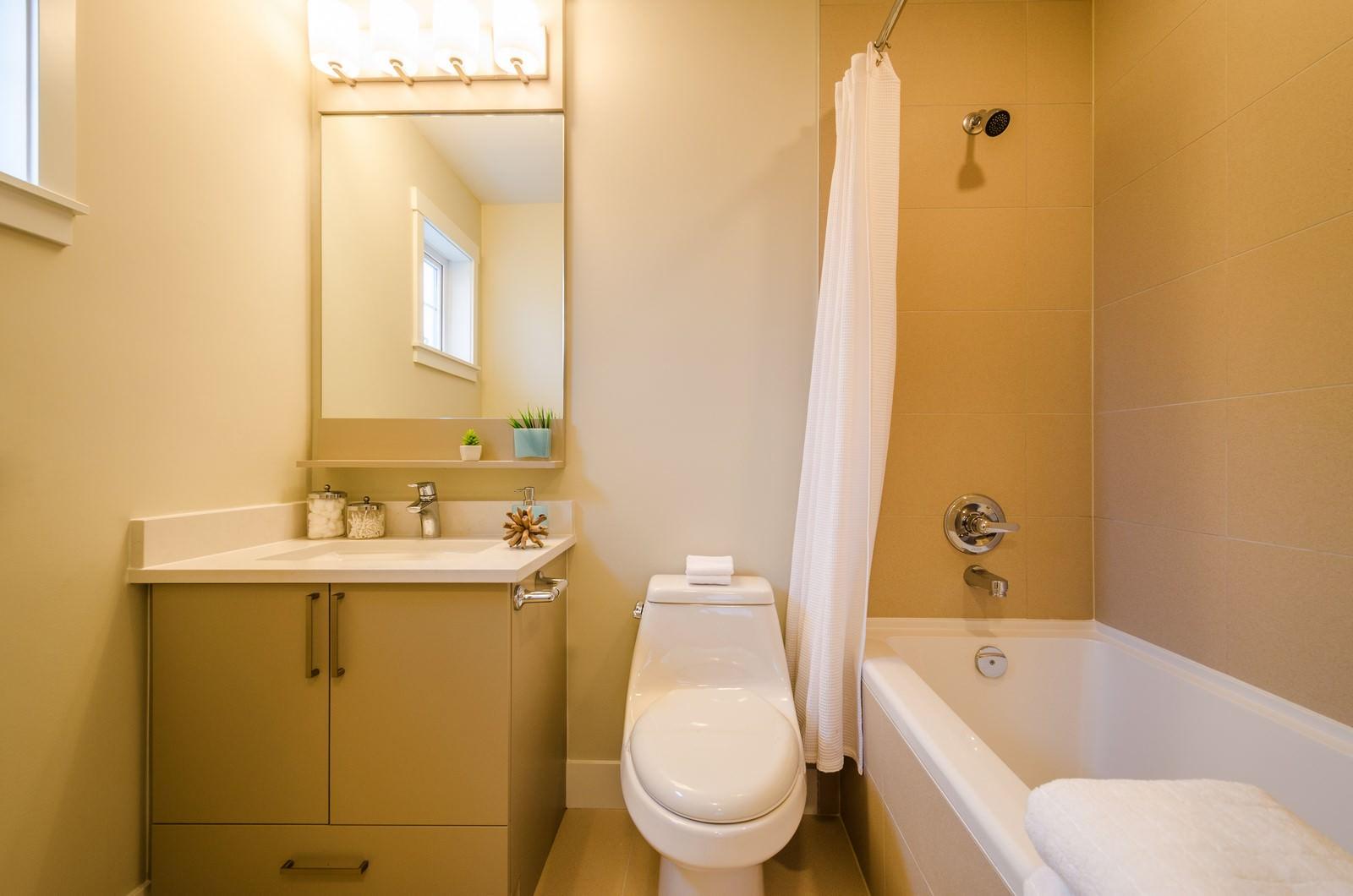 100 norme electrique salle bain pmr d couvrez nos for Norme ventilation salle de bain