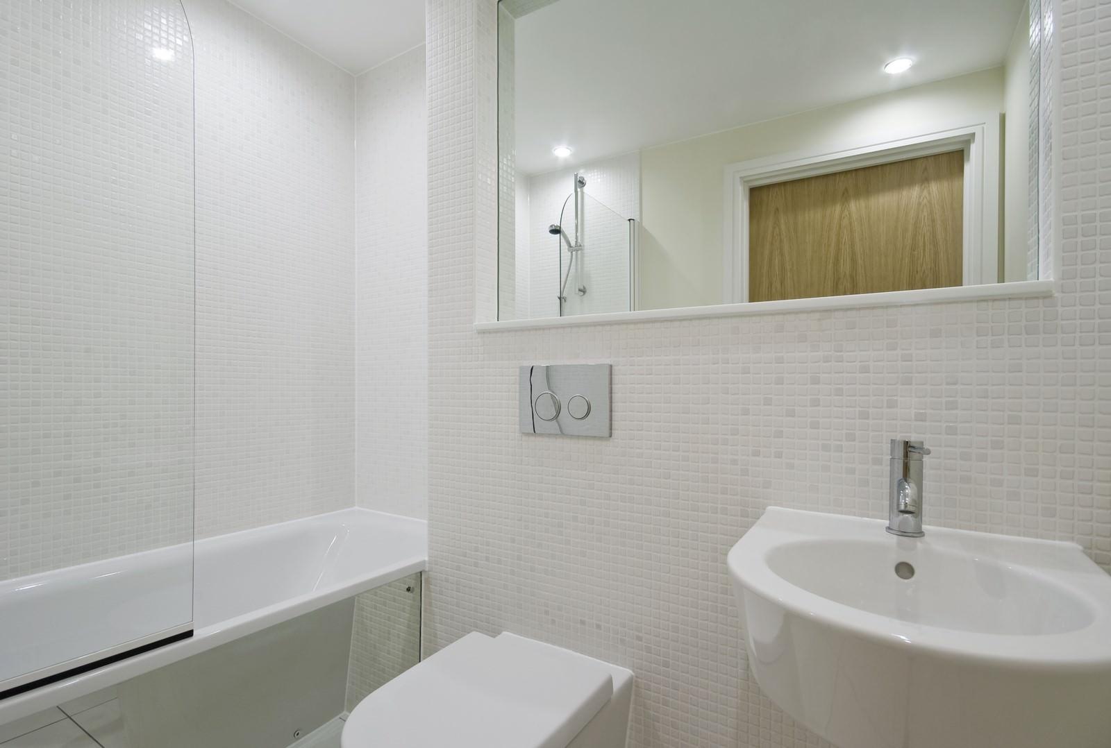 100 norme electrique salle bain pmr salle bain pmr for Meuble salle de bain pmr