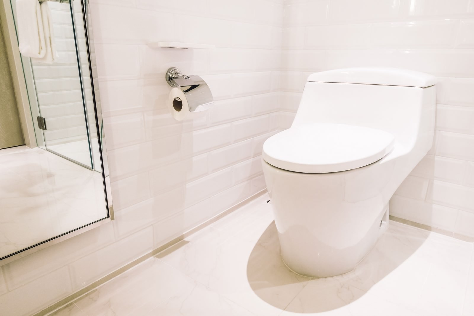 Salle De Bain Toilettes ~ tanguy salle de bain salle d eau wc