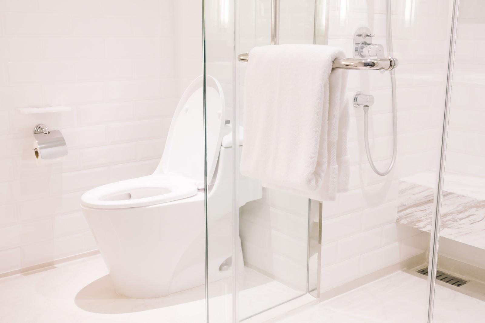 tanguy salle de bain salle d 39 eau wc. Black Bedroom Furniture Sets. Home Design Ideas